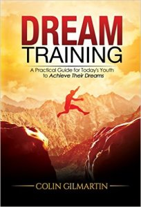 Dream Training